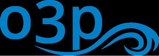 o3p omega3projekt
